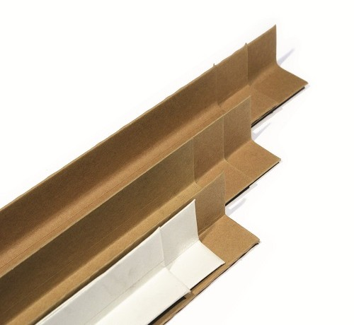 Image Result For Foam Wall Corner Guards